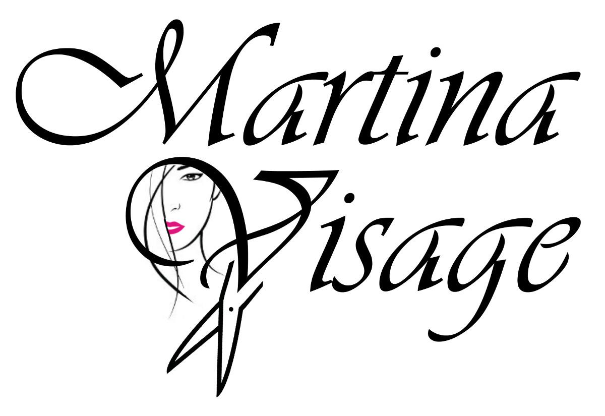 Návrh logotypu  | creativepeople.cz | Aleš Vaněk